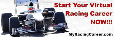 Play MyRacingCareer!