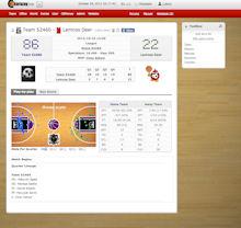Game Screenshot - Charazay