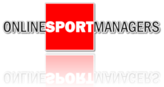 Online Sport Manager Games