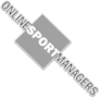 Online Sport Manager Games
