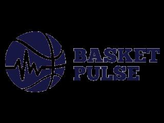 Basket Pulse