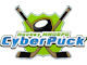 Cyber Puck