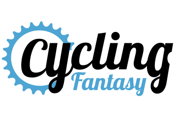 Cycling Fantasy