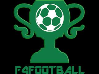 F4Football