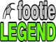 Footie Legend
