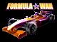 Formula Wan