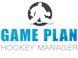Game Plan Hockey