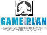 Game Plan Hockey
