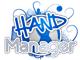 HandManager