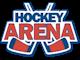 HockeyArena