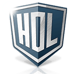 Hockey Online Manager