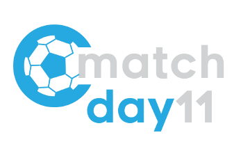 Matchday11
