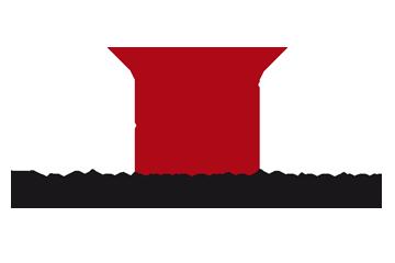 Motorsports Manager