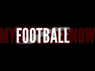 MyFootballNow