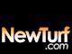Newturf