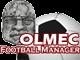 Olmec FM
