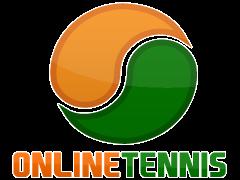 Online Tennis