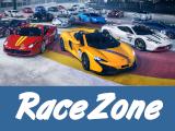 RaceZone