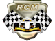 Racing Career Manager