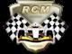 Racing Career Manager