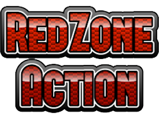 Red Zone Action