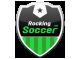 Rocking Soccer
