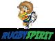 RugbySpirit
