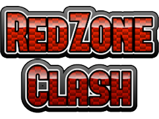 Red Zone Clash