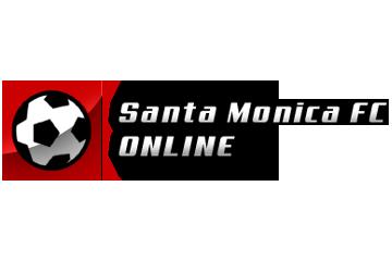Santa Monica FC Online