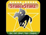 Stable Starz