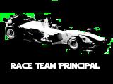 Race Team Principal