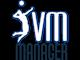 VM-Manager