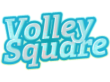 VolleySquare