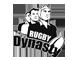 Rugby Dynasty