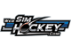 WebSimHockey